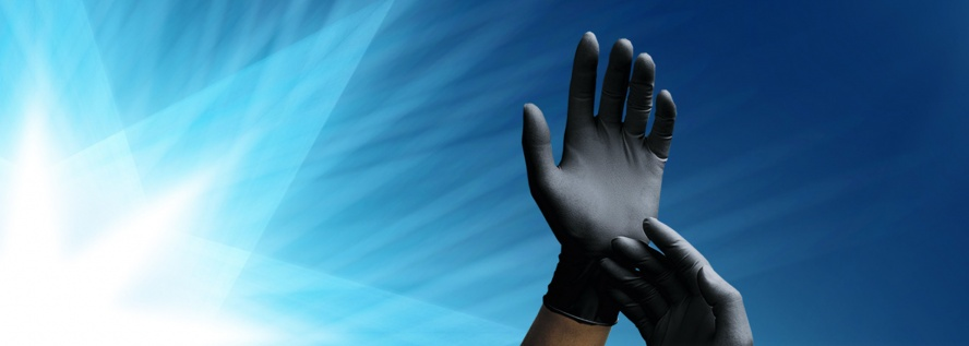 Gloves For Your Industry