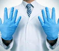 Rubber Glove Market